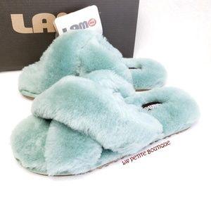 Lamo Serenity Sandals